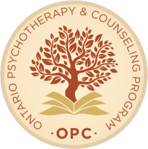 Ontario Psychotherapy and Counseling